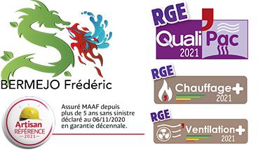 Bermejo Frédéric